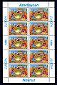 Stamp of Azerbaijan 531.jpg