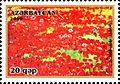 Stamps of Azerbaijan, 2009-886.jpg