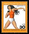 Stamps of Germany (Berlin) 1976, MiNr 517.jpg