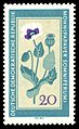 Stamps of Germany (DDR) 1960, MiNr 0760.jpg