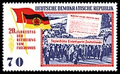 Stamps of Germany (DDR) 1965, MiNr 1110.jpg