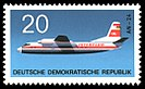 Stamps of Germany (DDR) 1969, MiNr 1524.jpg