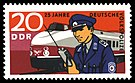 Stamps of Germany (DDR) 1970, MiNr 1582.jpg