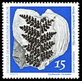 Stamps of Germany (DDR) 1973, MiNr 1823.jpg
