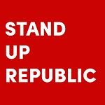 Stand Up Republic Twitter logo.jpg