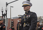 Stand proud, Marines lead Boston's Saint Patrick's Day Parade 150315-M-VS306-223.jpg