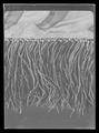 Standar, ca 1680 - Livrustkammaren - 71237.tif