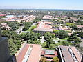 Stanford campus from Hoover Tower 6.JPG