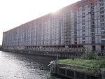 Stanley Dock, Liverpool (52).JPG