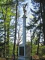 Stanley Park of Westfield - Westfield, MA - IMG 6521.JPG