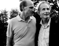 Stanley Silverman with James Taylor.png