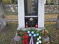 Starý Smolivec, pomník II.jpg