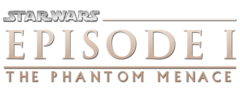 Star-wars-episode-i---the-phantom-menace.png
