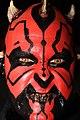 Star Wars EP1 3D (6820615927).jpg