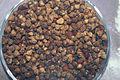 Starr 981229-2527 Myoporum sandwicense.jpg