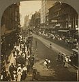 State Street, Chicago, from Robert N. Dennis collection of stereoscopic views (cropped1).jpg