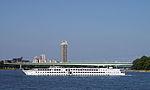 Statendam (ship, 1966) 025.jpg