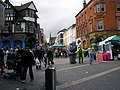 Station Road, Redhill - geograph.org.uk - 877505.jpg
