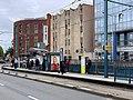 Station Tramway IdF Ligne 1 Hôtel Ville Courneuve - La Courneuve (FR93) - 2021-05-20 - 2.jpg