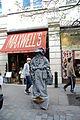 Statue-person --) (2399058698).jpg