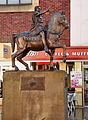 Statue of Nerva in Gloucester.jpg