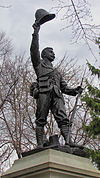 Statue to South African War.jpg