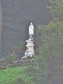 Statue vierge Varsberg.JPG