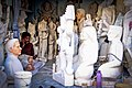 Statue wallah (5580869433).jpg
