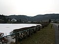 Staudamm Eiserbach 1 db.jpg