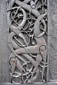 Stave church Urnes, craving detail 1.jpg