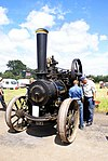 Steam and Traction Engines (2621530344).jpg