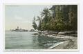 Steamer Landing, Hotel Champlain, Bluff Point, N. Y (NYPL b12647398-73941).tiff