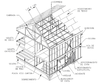 Steel framing 3.PNG