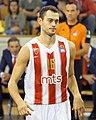 Stefan Janković.jpg