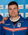 Stefan Withalm - Team Austria Winter Olympics 2014.jpg