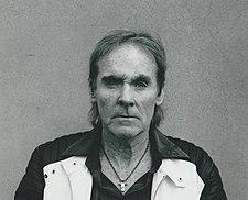 List Of Uriah Heep Members Wikipedia