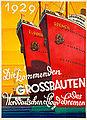 Steiner Norddeutscher Lloyd 1929.jpg