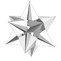 Stellation icosahedron g2.png