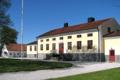 Stenstugu.png