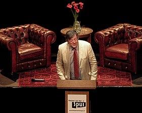Stephen Fry @ BorderKitchen.jpg