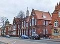 Stepney school, Beverley Road, Hull.jpg