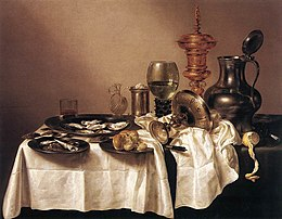 Still Life with Gilt Goblet 1635 Willem Claesz Heda.jpg