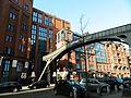 Stilwerkbrücke - panoramio.jpg