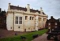 Stirling Castle (9816024725).jpg