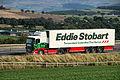 """Stobart L7516 """"Elizabeth Jean"""" (PK60 HSO) 2010 Scania G400, 4 September 2011.jpg"""