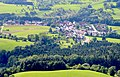 Stockenhausen, Balingen (Zollernalbkreis).jpg