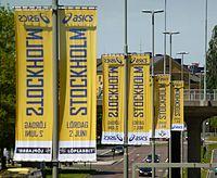 Stockholm Marathon 2012. jpg
