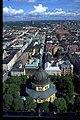 Stockholms innerstad - KMB - 16000300016733.jpg