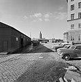 Stockholms innerstad - KMB - 16001000500644.jpg