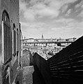 Stockholms innerstad - KMB - 16001000504384.jpg